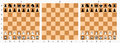 Parallel Worlds Chess init config.png