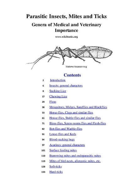 File:Parasitic-Insects-edition2.pdf