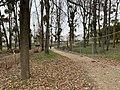 Parc Croissant Vert Neuilly Marne 28.jpg
