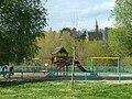 Parc de la Combe-3.jpg