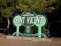 Parc municipal de Sant Vicent, Llíria.jpg