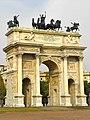 Parco Sempione (6602482601).jpg