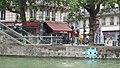 Paris, Quai de Valmy 2011.jpg