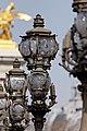 Paris - Le pont Alexandre III - PA00088798 - 016.jpg
