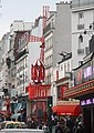 Paris - Moulin Rouge - Bd de Clichy - panoramio.jpg
