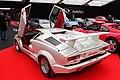 Paris - RM Sotheby's 2018 - Lamborghini Countach 25TH anniversary - 1991 - 005.jpg