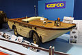 Paris - Retromobile 2012 - Ford GPA - 1942 - 002.jpg