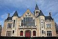 Paris 14e Fondation Deutsch de la Meurthe 307.JPG