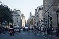 Paris 75004 Rue de la Cité 20160907 southward (01).jpg