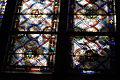 Paris Chapelle Sainte-Jeanne-d'Arc vitrail 44.JPG