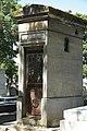 Paris Cimetière Montparnasse 32.jpg