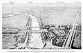 Paris Exhibition of 1900 view.jpg