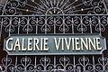Paris Galerie Vivienne822.JPG