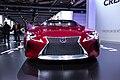 Paris Motor Show 2012 (8065371121).jpg