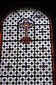 Paris Notre-Dame-de-Bonne-Nouvelle812.JPG