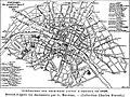 Paris Omnibus Lines 1828.jpg