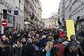 Paris Rally, 11 January 2015 - Rue des Filles-du-Calvaire.jpg