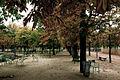 Paris Tuileries Empty.jpg