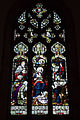 Parish Church of St Martin, window 10.JPG
