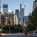 Park Avenue (49957494668).jpg