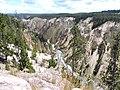 Park County, WY, USA - panoramio (12).jpg