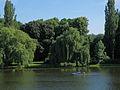 Park Skaryszewski 2011 Warszawa (1).JPG