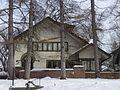 Parker House 1.jpg