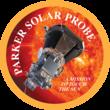 Parker Solar Probe insignia.png