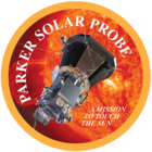 Parker Solar Probe insignia.png