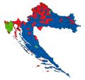 Parlamentarni izbori u Hrvatskoj 2016.png