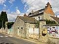 Parnes (60), rue Arthur-Lefrançois 2.jpg