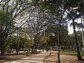 Parque Generalísimo Francisco de Miranda (caracas).JPG