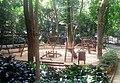 Parque Trianon, playground 1.JPG