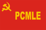 Marxist–Leninist Communist Party of Ecuador