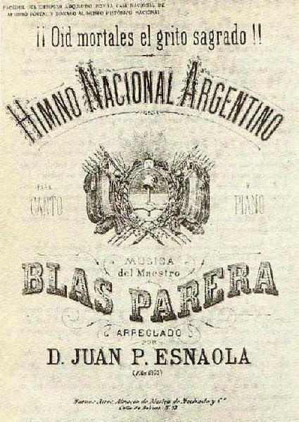 File:Partitura del Himno Nacional Argentino hallada en Bolivia.jpg