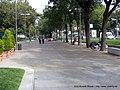 Paseo de Recoletos (5106251956).jpg