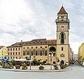 Passau Rathaus-01.JPG