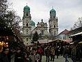Passauer Christkindlmarkt.jpg