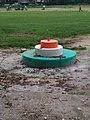 Past college playground.jpg