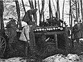 Patarei nr 3 1919.jpg