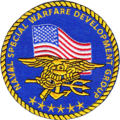 Patch of the Naval Special Warfare Development Group.png