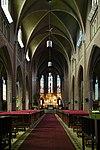 paterskerk-interieur-achterzijde