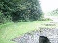 Path near lime kilns,Solva - geograph.org.uk - 1467053.jpg