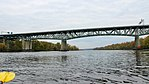 Patroon Island Bridge 20091020.jpg