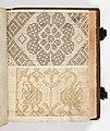 Pattern Book (Germany), 1760 (CH 18438135-22).jpg