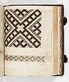 Pattern Book (Germany), 1760 (CH 18438135-44).jpg