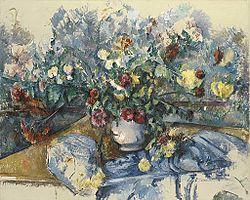Grande Mazzo Di Fiori.File Paul Cezanne Grande Mazzo Di Fiori 1892 95 Ca Jpg