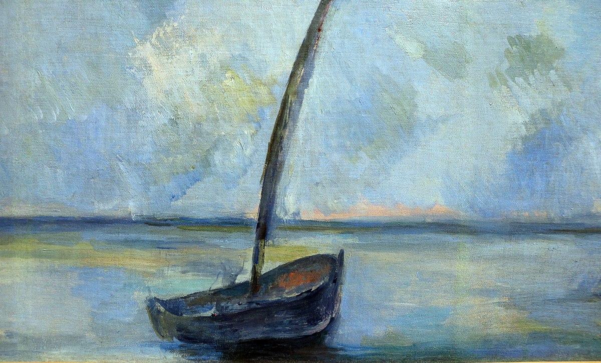 bagnanti cézanne 1890