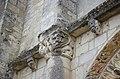 Paulnay (Indre) (15779145711).jpg