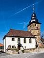 Pautzfeld Kirche P3RM1442-PSD.jpg